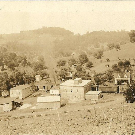 Lancaster 1930