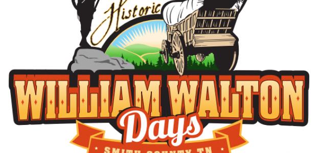 2019 William Walton Days Harvest Festival