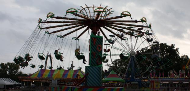 Tn State Fair 2020.2020 Smith County Fair Experience Smith County