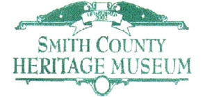 Smith County Heritage Museum