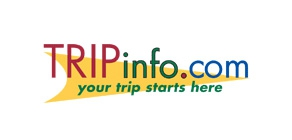 Travelsouth USA Southern Regional Roadmap logo
