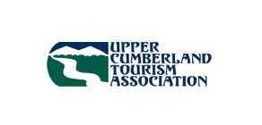 Upper Cumberland Tourism Association