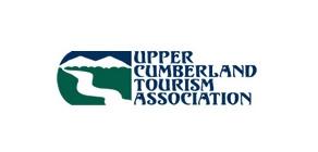 Upper Cumberland Tourism Association